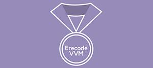 VVMEREcode