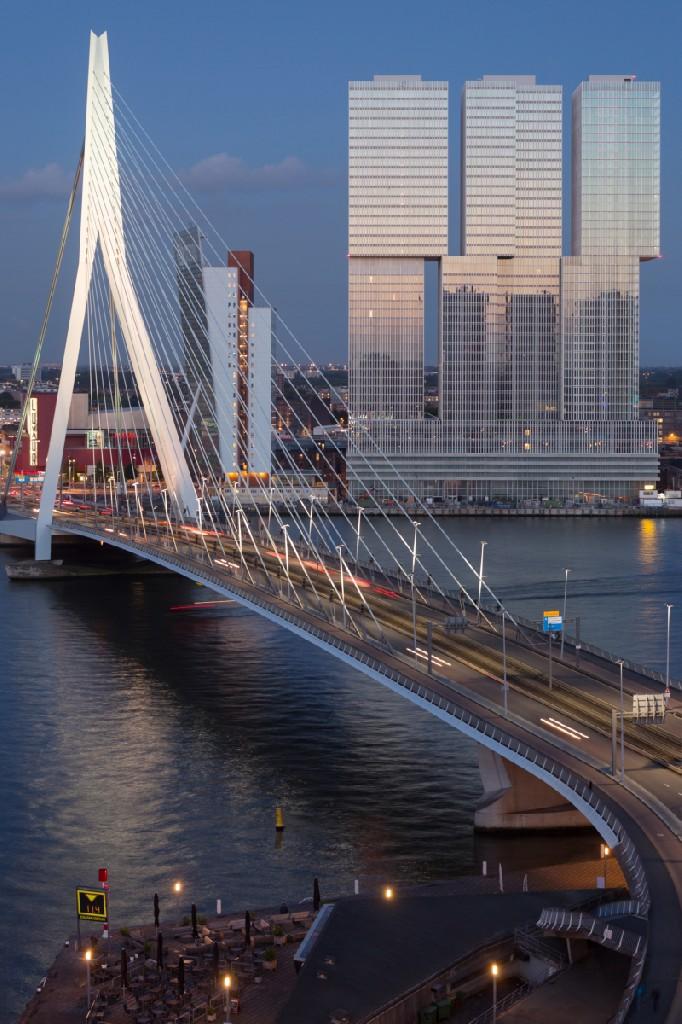 Mindfulness Rotterdam Centrum van Zijn Beeldbank RM