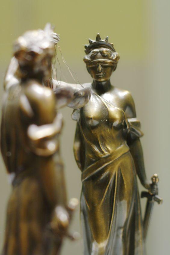 Mindfulness en advocaat een effectieve combinatie
