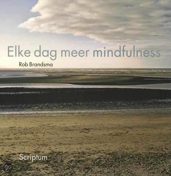 www.hetcentrumvanzijn-MIndfulness-Doetinchem-Rotterdam-recensie