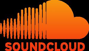 1280px-SoundCloud_logo