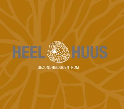 Mindfulness Zutphen Warnsveld Heelhuus
