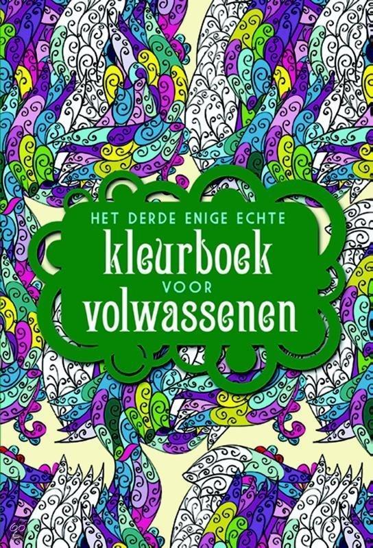 www.hetcentrumvanzijn.nl-Mindfulness-Rottedam-Doetinchem-Zutphen-Warnsveld