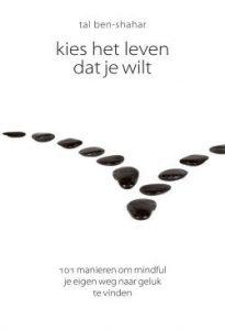 Kieshetlevendatjewilt_cover