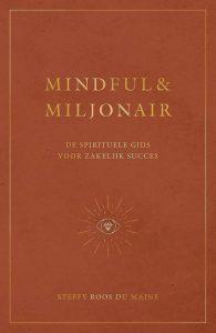 Mindful Miljonair